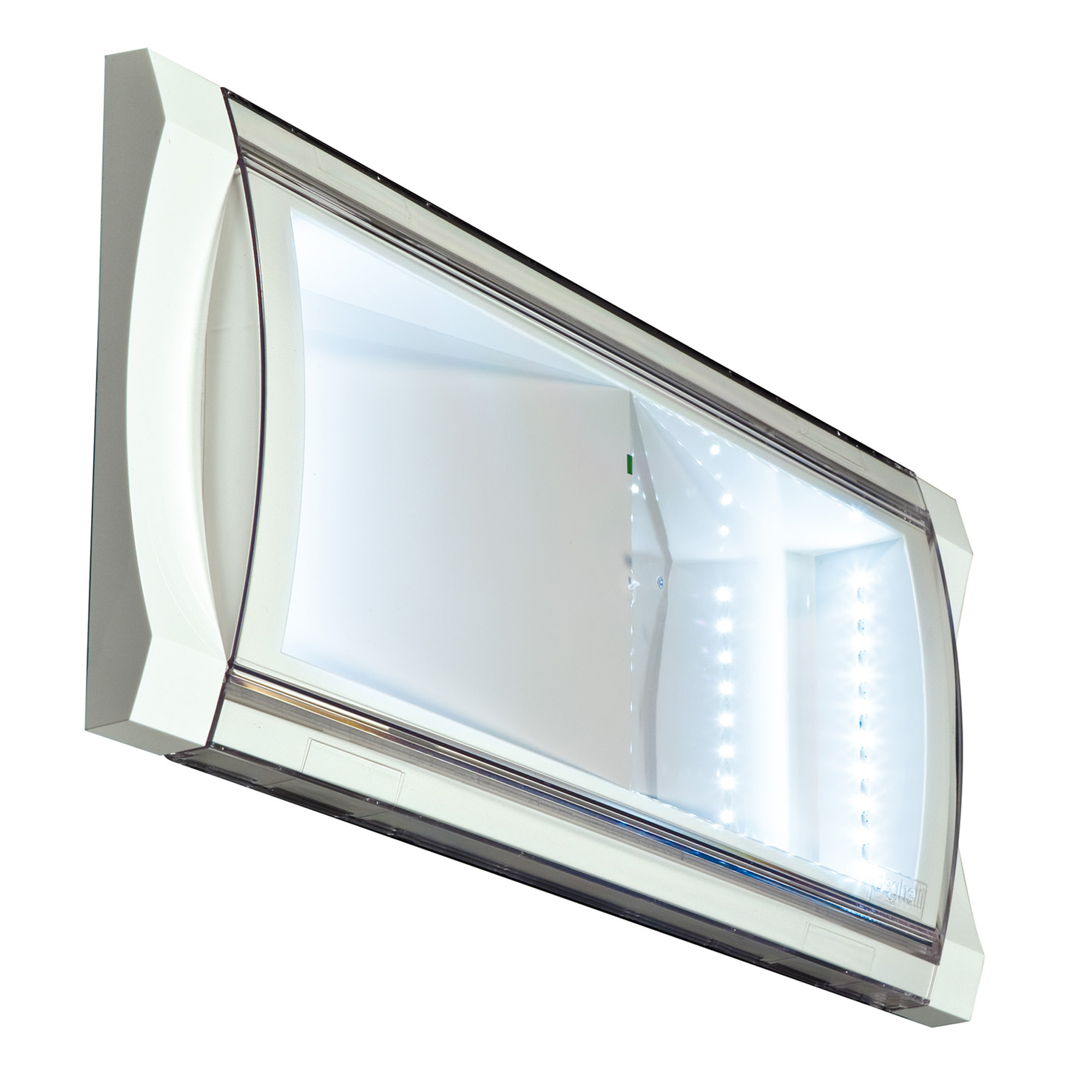 F65 LED LI-FE SA