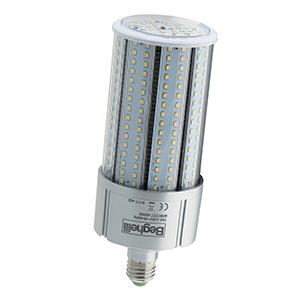 HLO LED 42W 230V E27 4000K