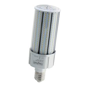 HLO LED 60W 230V E40 4000K